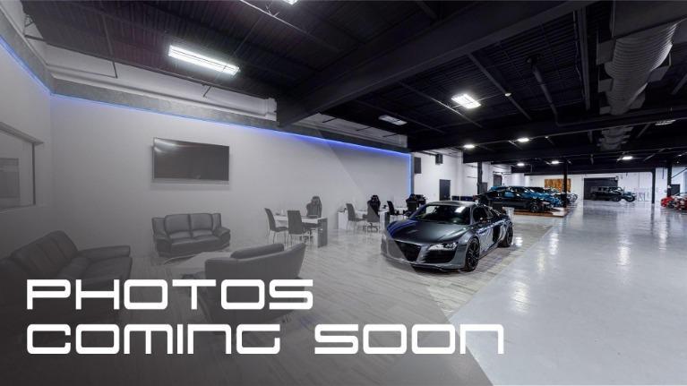 Used 2017 Nissan 370Z Sport