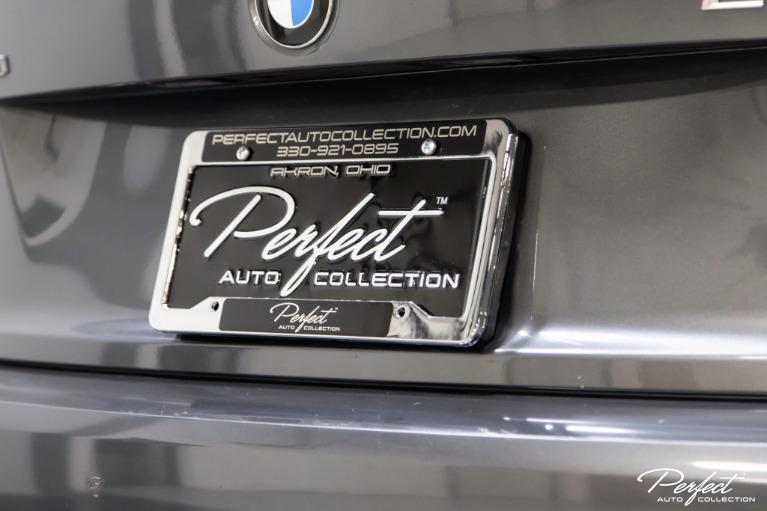 Used 2015 BMW 2 Series 228i xDrive