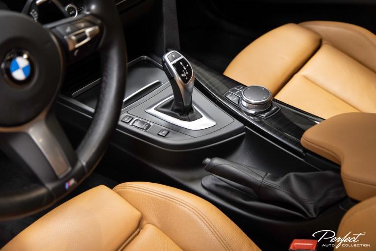 Used 2018 BMW 3 Series 340i xDrive
