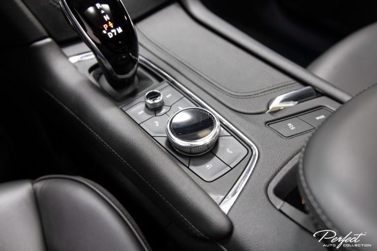 Used 2020 Cadillac XT6 Premium Luxury