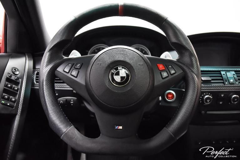 Used 2007 BMW M5 Rare