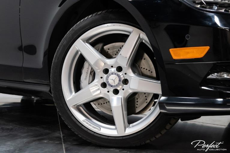Used 2014 Mercedes Benz CLS CLS 550