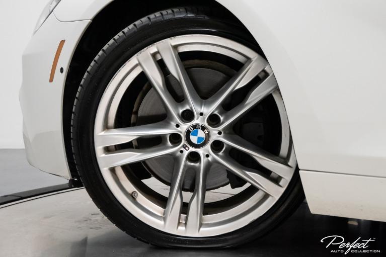 Used 2012 BMW 6 Series 650i