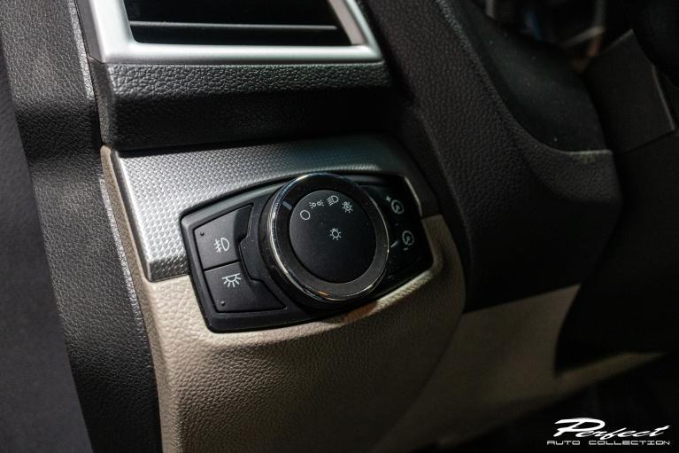 Used 2012 Ford Explorer XLT