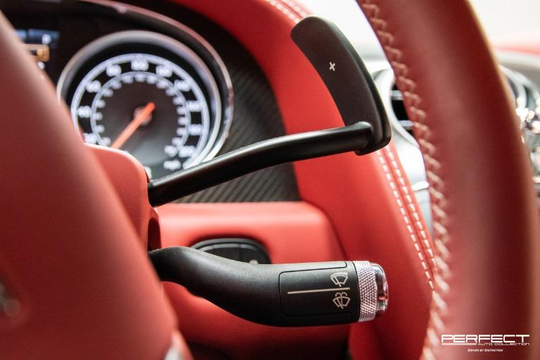 Used 2013 Bentley Continental GT Speed