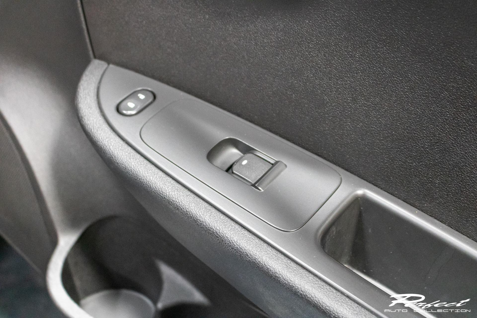 Used 2008 Chevrolet Malibu LT