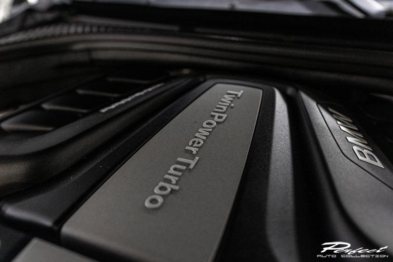 Used 2016 BMW X5 xDrive50i M Sport