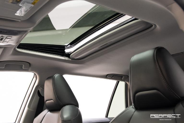 Used 2019 Toyota RAV4 XLE Premium