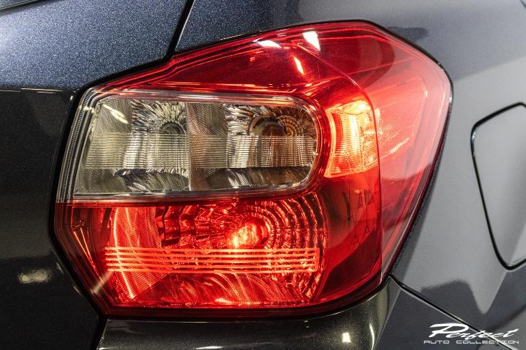 Used 2014 Subaru Impreza 20i Limited