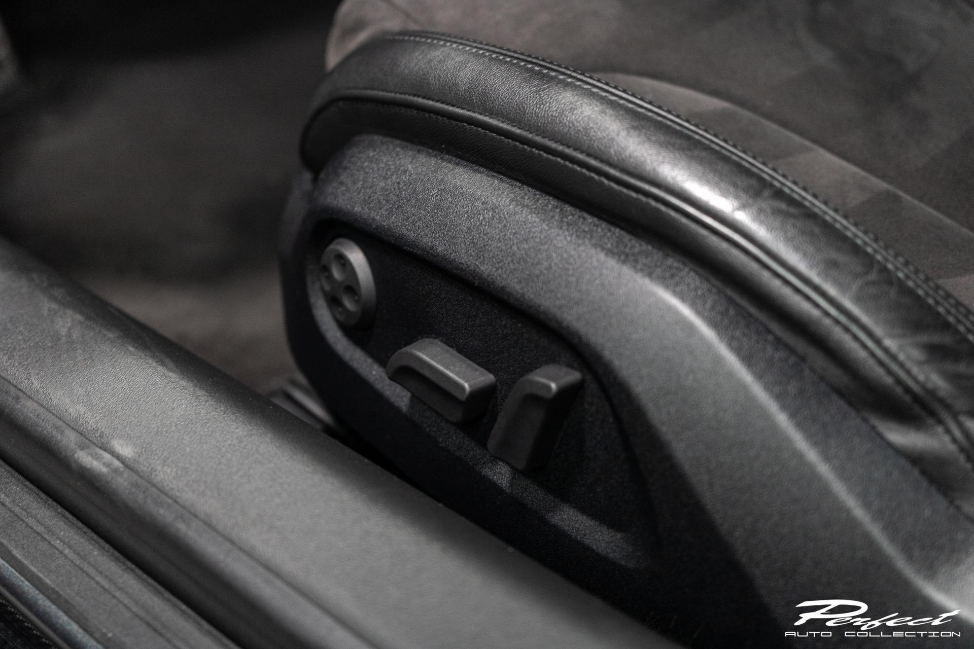 Used 2012 Audi R8 42 quattro