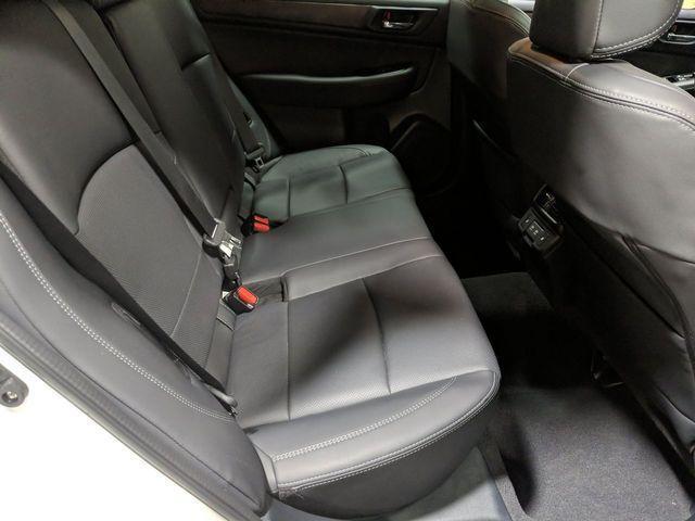 Used 2019 Subaru Outback 25i Limited Wagon 4D