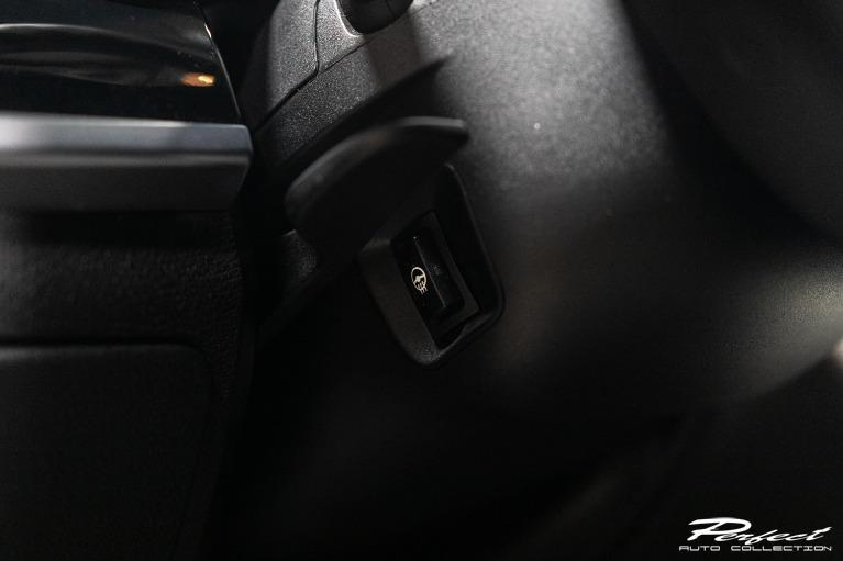 Used 2017 BMW X3 xDrive28i