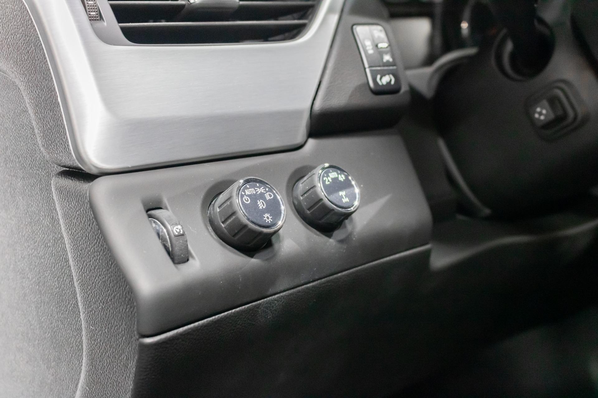 Used 2019 GMC Yukon XL SLT Sport Utility 4D