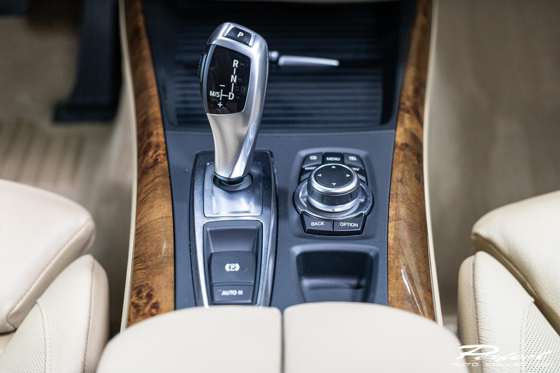 Used 2012 BMW X5 xDrive35i