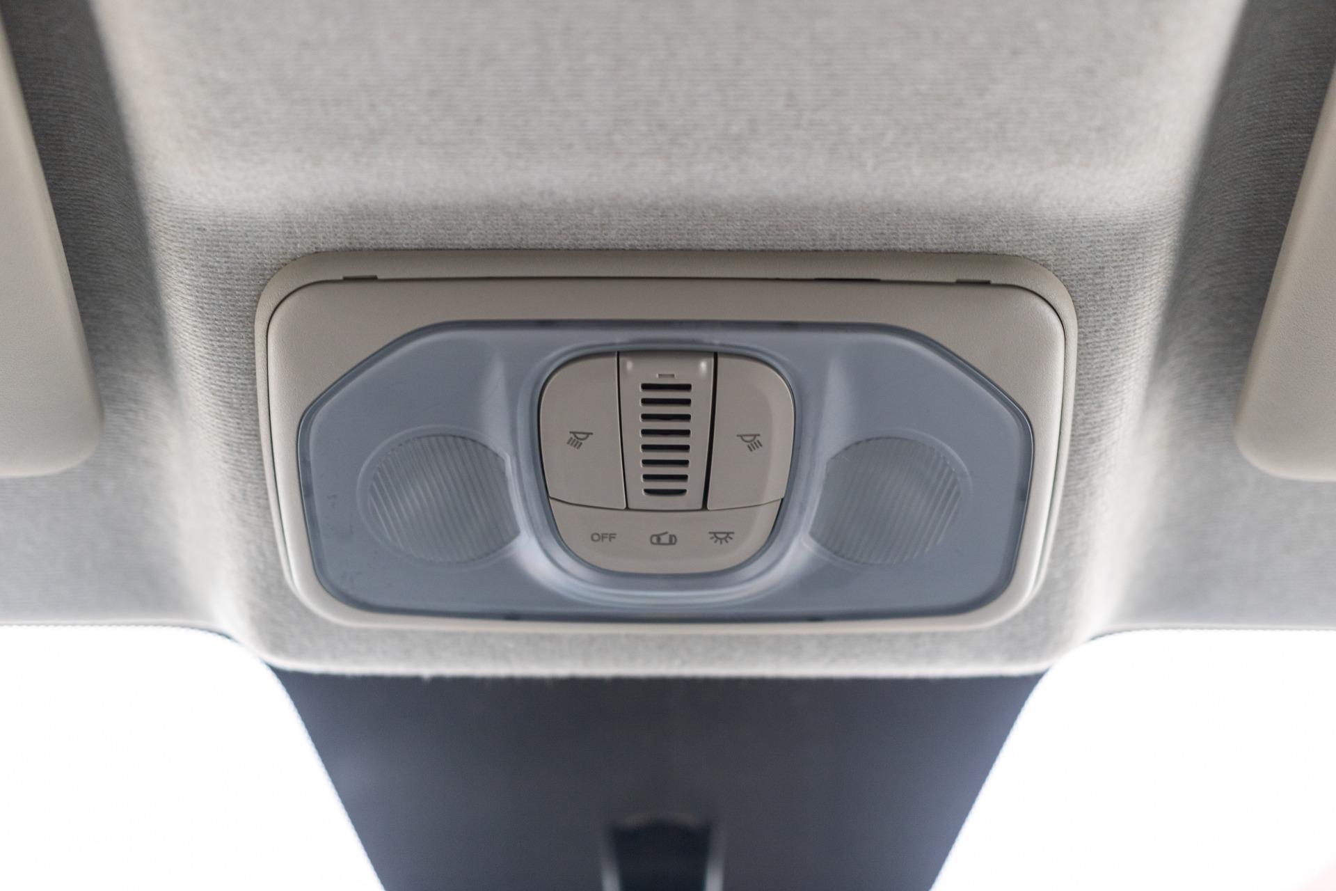Used 2019 Ram ProMaster Cargo 2500 159 WB