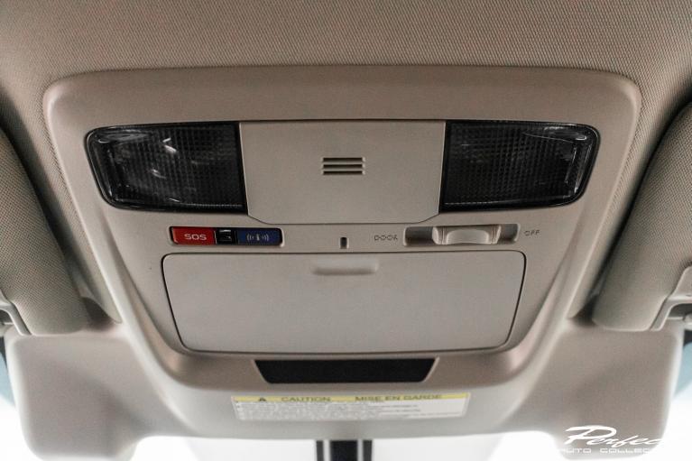 Used 2019 Subaru Outback 25i Premium Wagon 4D