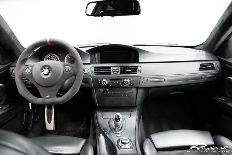 Used 2011 BMW M3