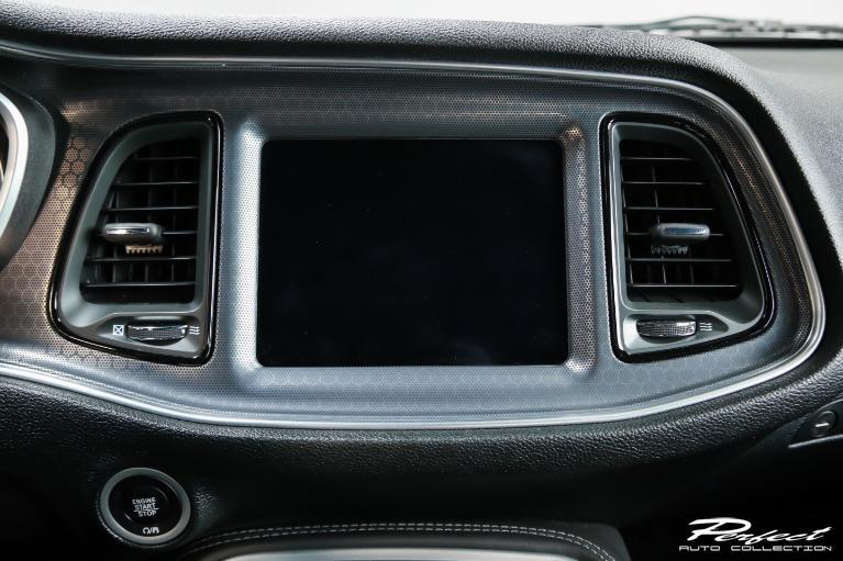 Used 2017 Dodge Challenger GT