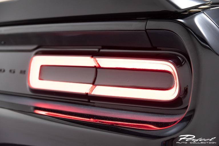 Used 2016 Dodge Challenger RT