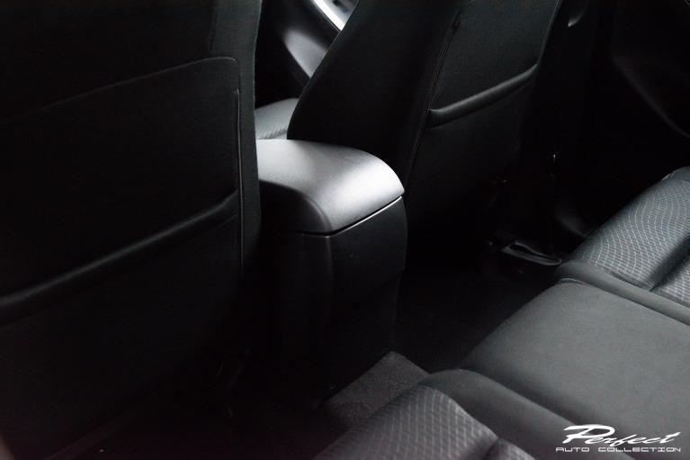 Used 2015 Mazda CX 5 Touring