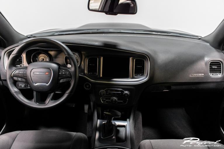 Used 2019 Dodge Charger RT Sedan 4D