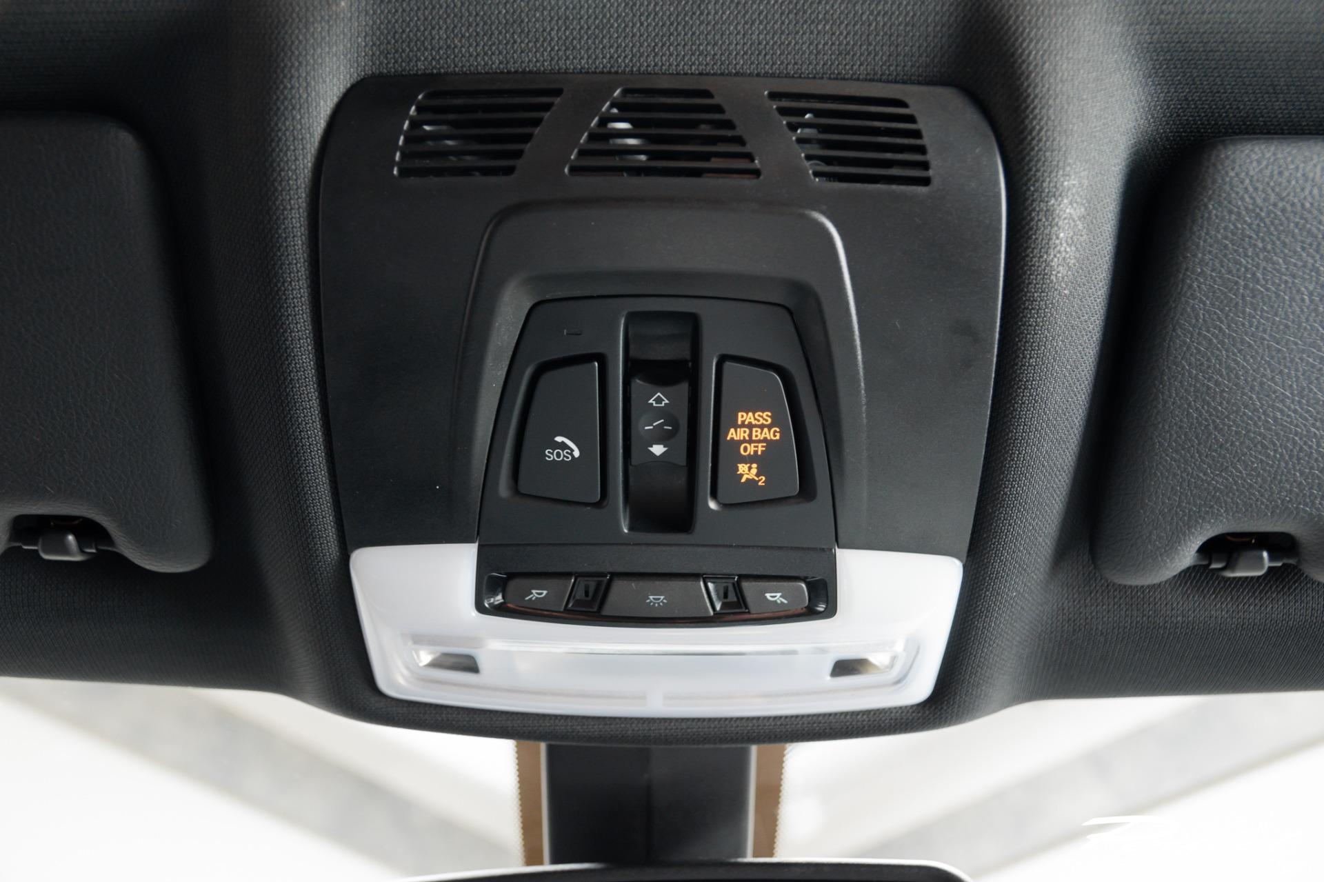 Used 2015 BMW 3 Series 328i xDrive Gran Turismo