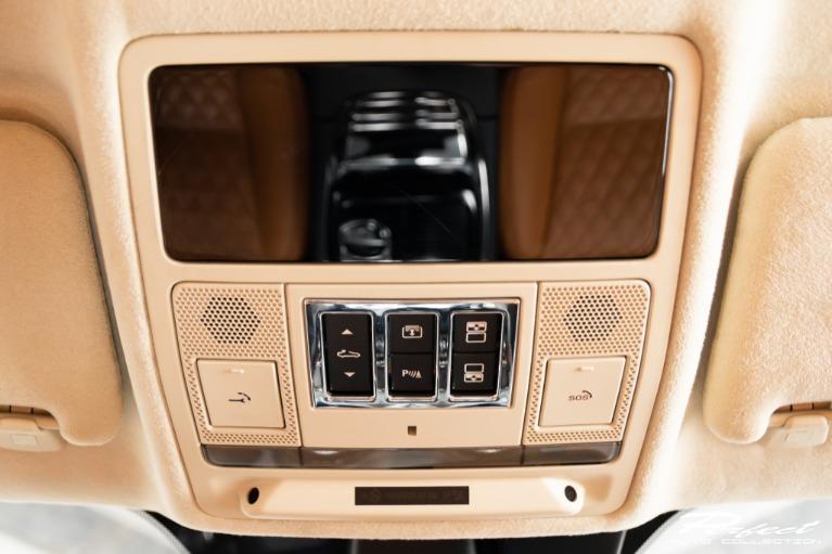 Used 2016 Jaguar XJL Portfolio