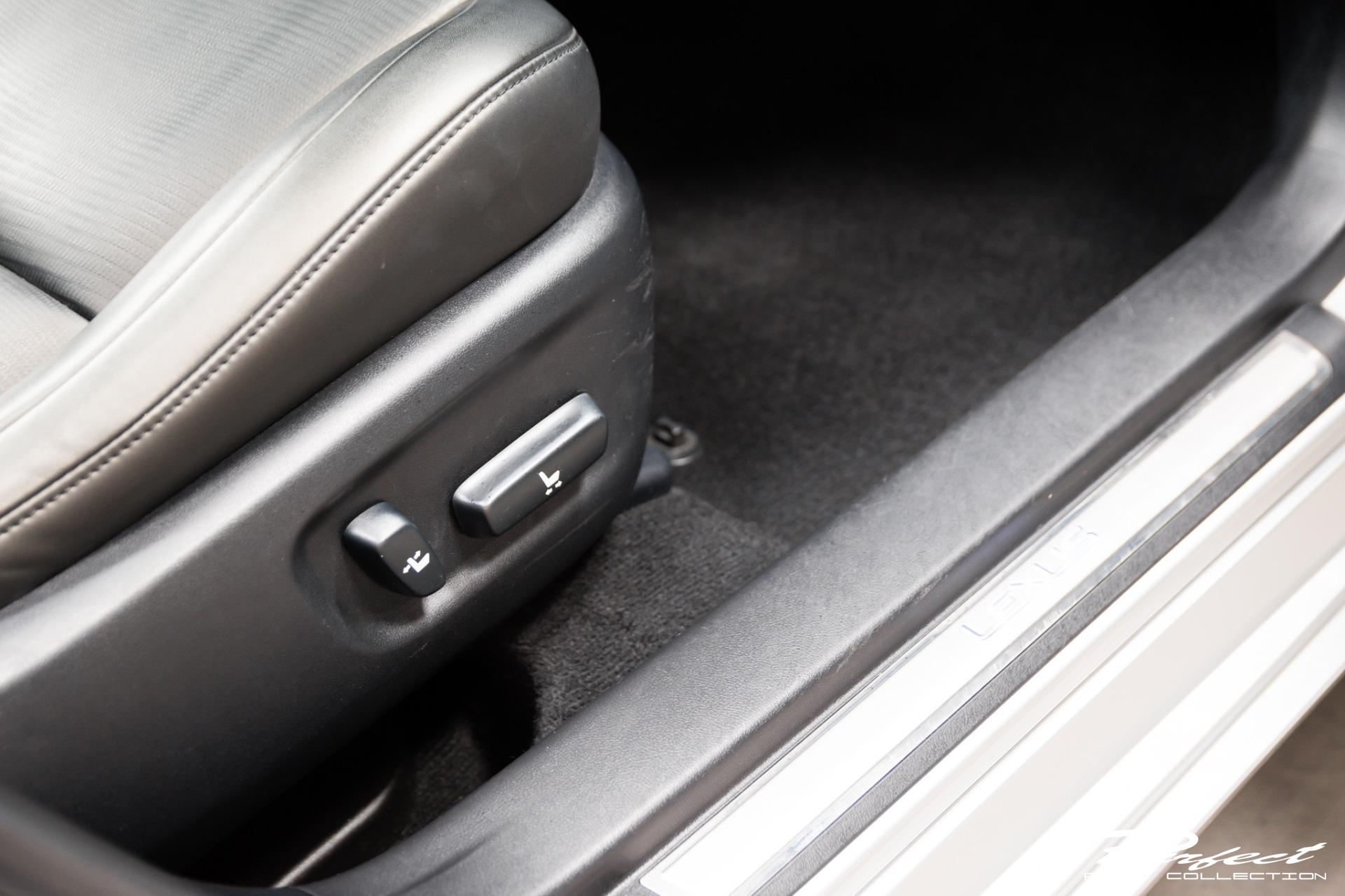 Used 2013 Lexus CT 200h