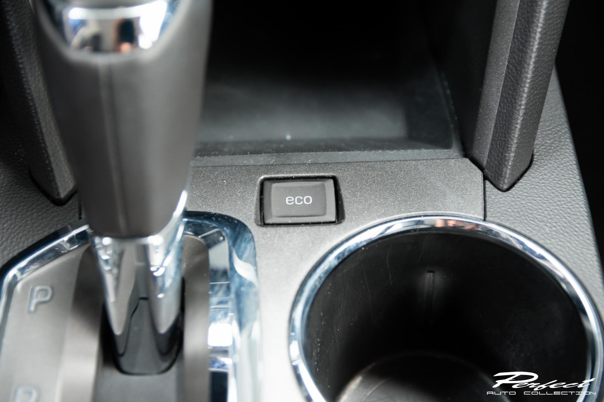 Used 2017 Chevrolet Equinox Premier