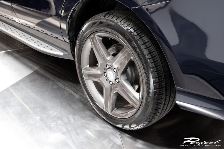 Used 2017 Mercedes Benz GLE GLE 550e 4MATIC