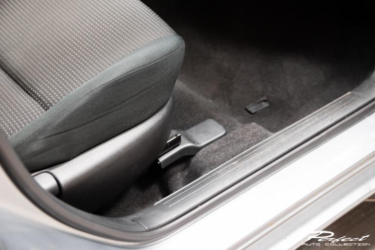 Used 2013 Mazda Mazda3 i SV