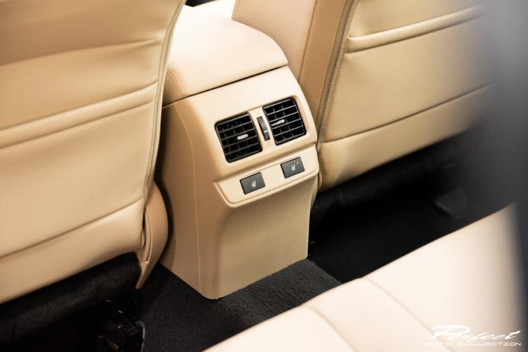 Used 2016 Subaru Outback 25i Limited