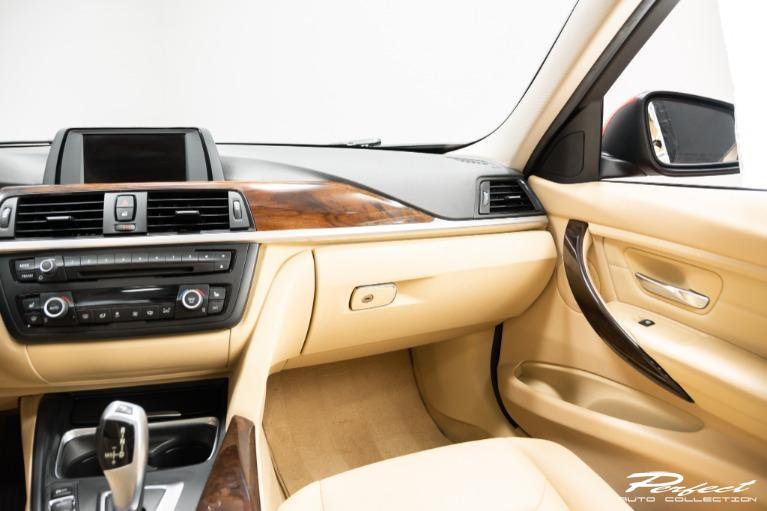 Used 2015 BMW 3 Series 328i xDrive