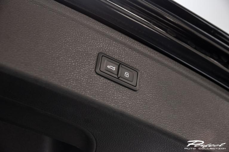 Used 2018 Audi SQ5 30T quattro Premium Plus