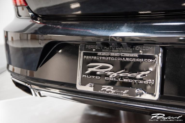 Used 2017 Volvo S90 T6 Inscription