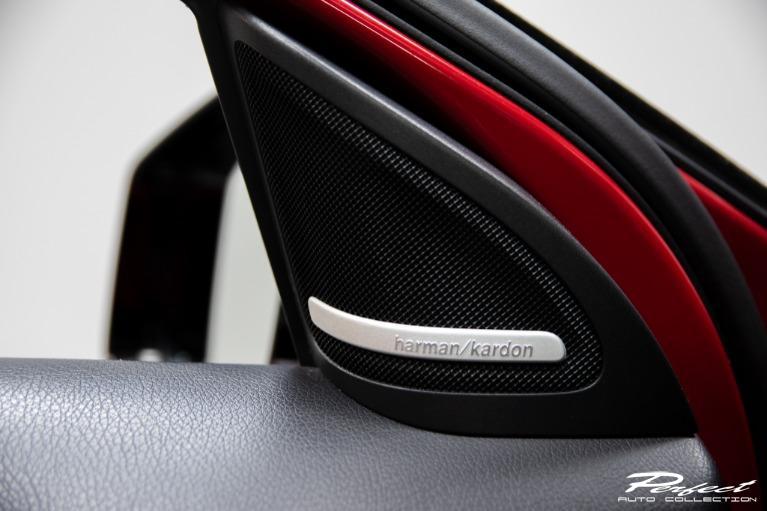 Used 2016 Mercedes Benz GLA GLA 250 4MATIC