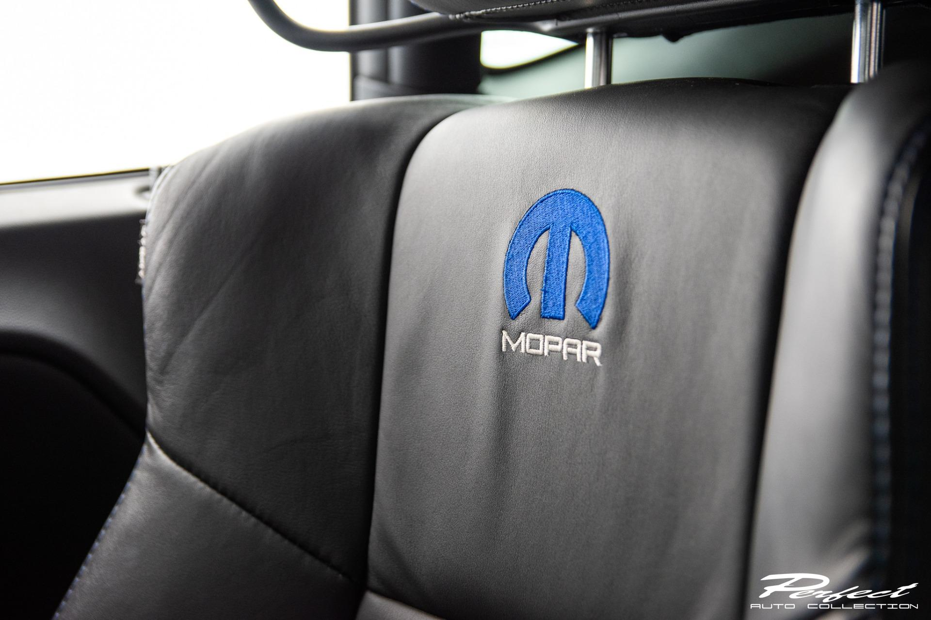 Used 2014 Dodge Challenger RT Shaker MOPAR