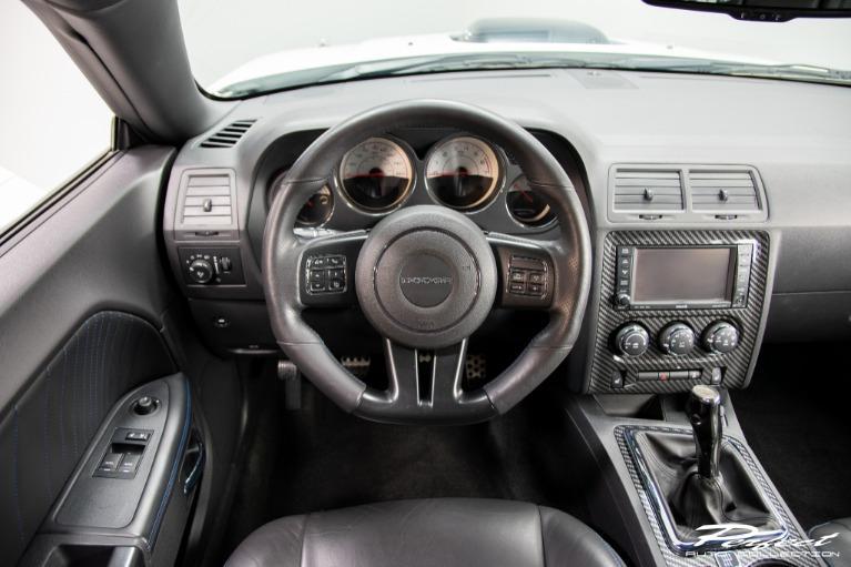 Used 2014 Dodge Challenger RT Shaker MOPAR