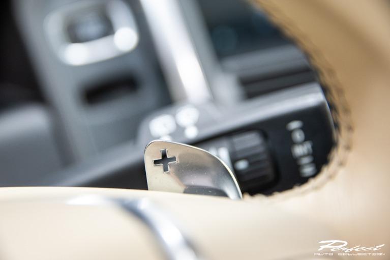 Used 2015 Volvo XC60 T6