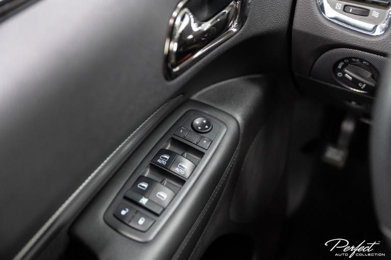 Used 2019 Dodge Durango GT Plus