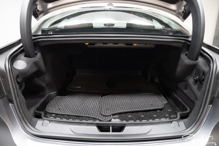 Used 2020 Jaguar XE P250 S