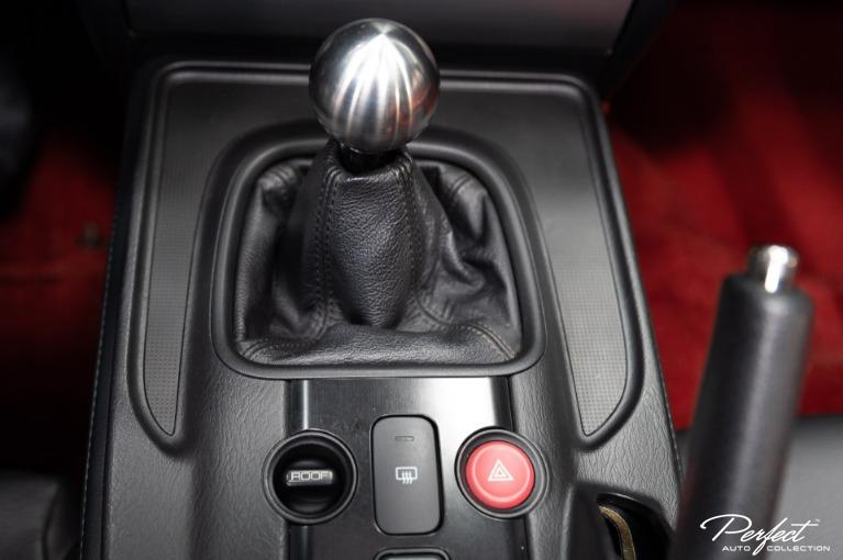 Used 2006 Honda S2000