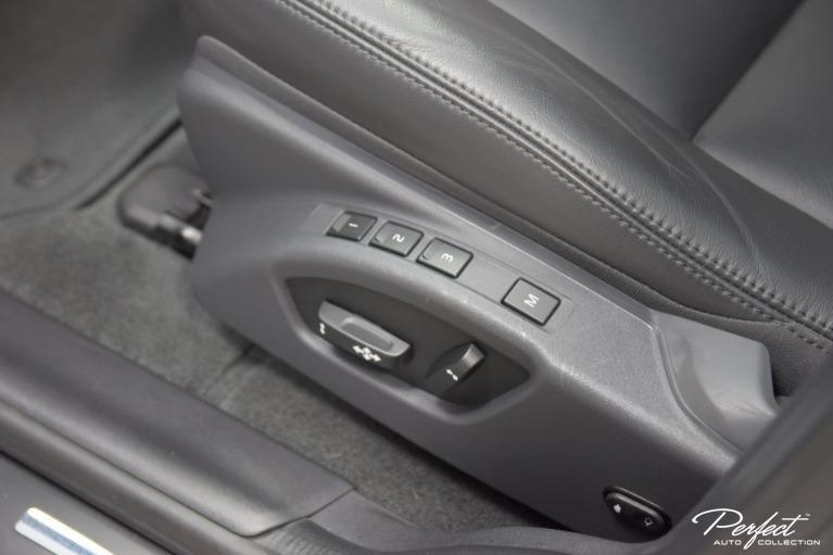 Used 2017 Volvo XC60 T6 Inscription