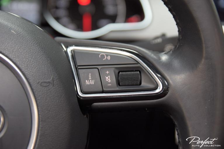 Used 2013 Audi A5 20T quattro Premium Plus