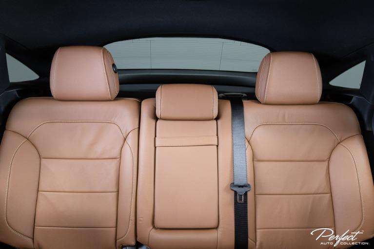 Used 2018 Mercedes Benz GLE AMG GLE 43