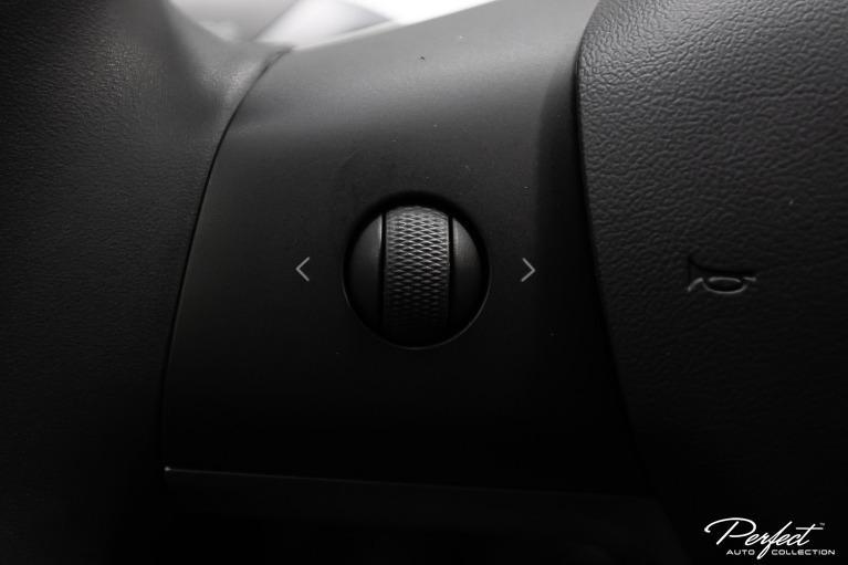 Used 2019 Tesla Model 3 Performance