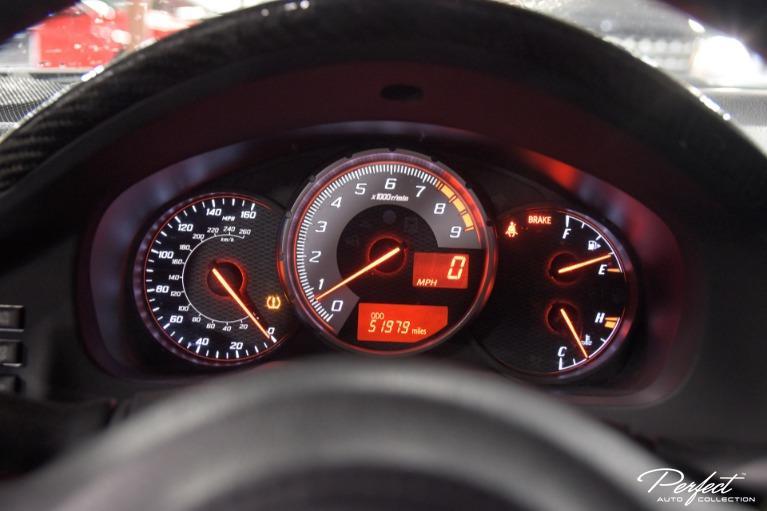 Used 2013 Scion FR S 10 Series