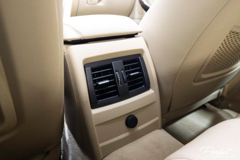 Used 2014 BMW 4 Series 428i