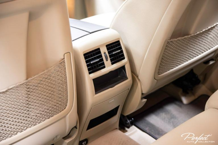 Used 2015 Mercedes Benz M Class ML 350 4MATIC
