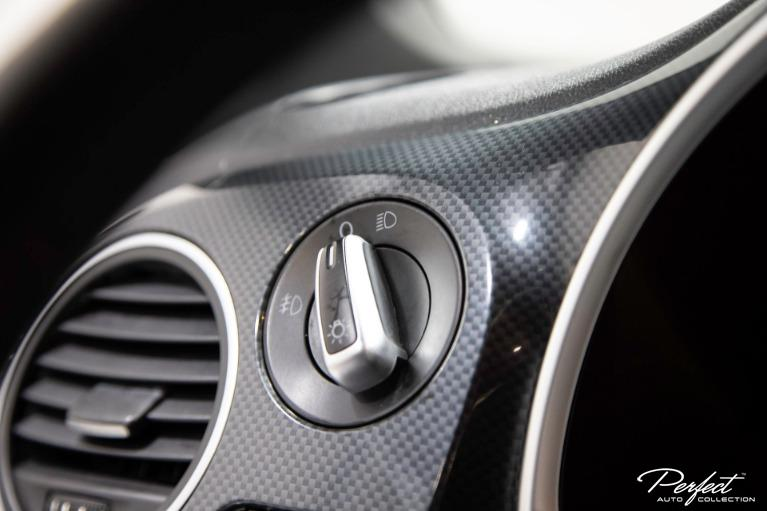 Used 2013 Volkswagen Beetle Turbo